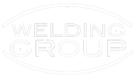Welding Group
